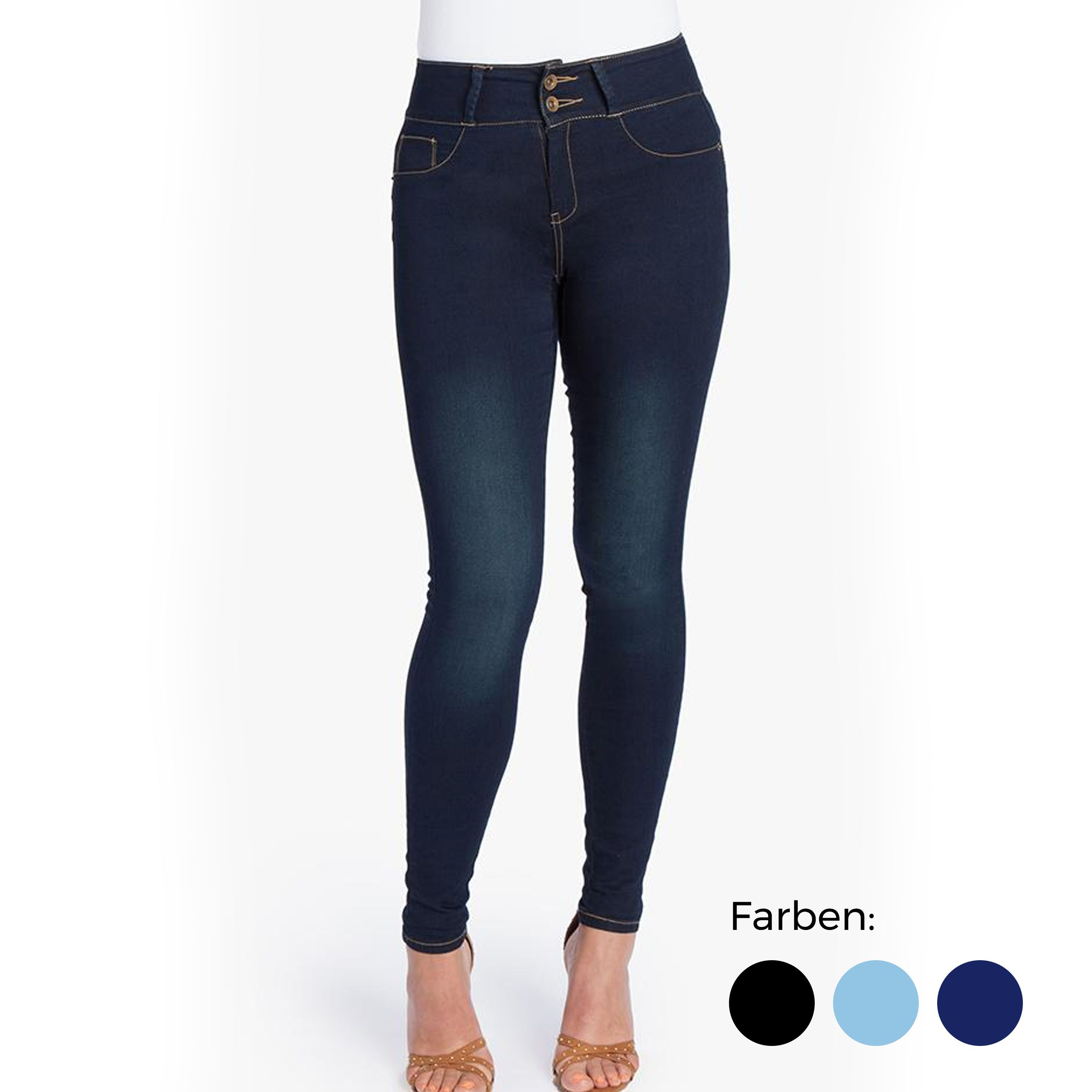 1e95d8336a MyFit Jeans