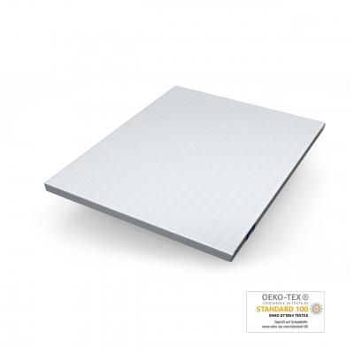 eazzzy | Matratzentopper 160 x 200 cm