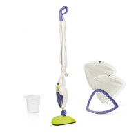 Cleanissimo (Set 5tlg.) | Steam Mop SM1500