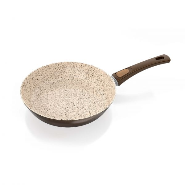Cerafit Granit | Pfanne Ø 24 cm