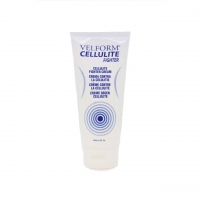 Sauna Reducer | Cellulite Creme