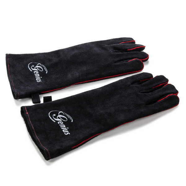 BBQ | Grill-Handschuhe
