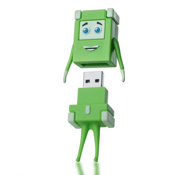 Easy USB-Stick