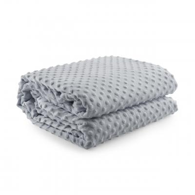 eazzzy | Kuscheldecke/Bettbezug 135 x 200 cm