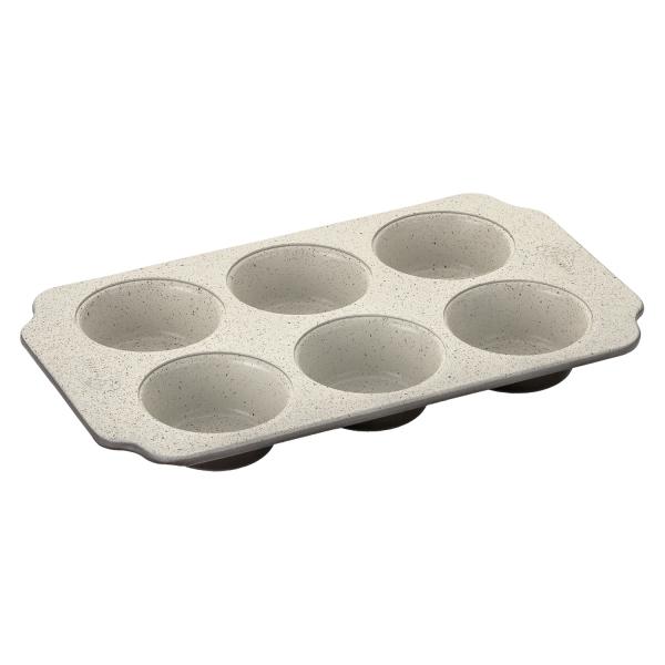 Cerafit Bakery-Muffinblech