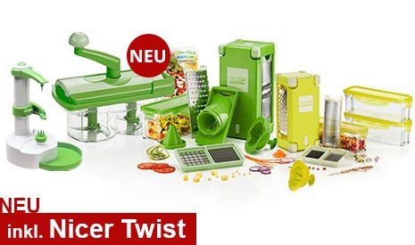 nicer dicer magic cube content genius online shop. Black Bedroom Furniture Sets. Home Design Ideas
