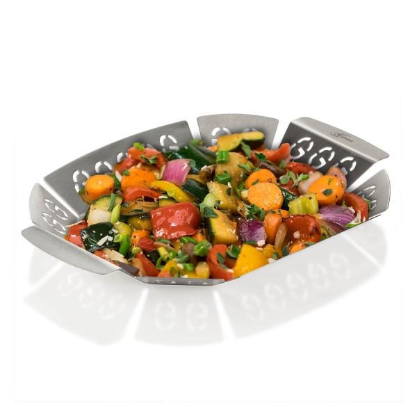 BBQ   Grill-Korb XL