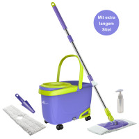 Cleanissimo Flymop