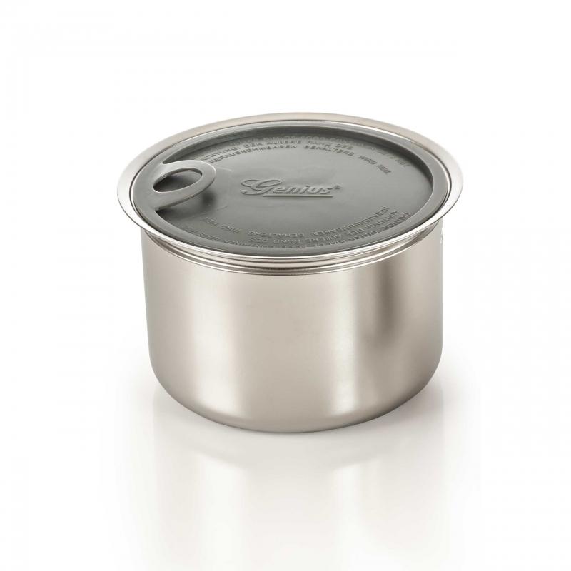 Hot Pot   Zusatzbehälter