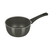 Bonafit | Stielkasserolle Ø18 cm