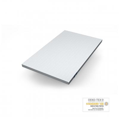 eazzzy | Matratzentopper 120 x 200 cm