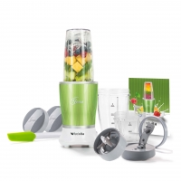 Feelvita | Nutri Mixer (Set 11tlg.)