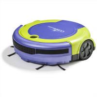 Cleanissimo (Set 4tlg.) | Saugroboter VR10
