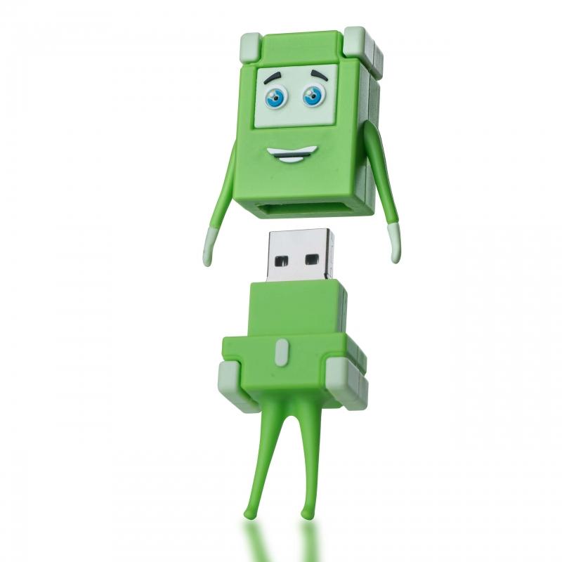 Easy USB-Stick