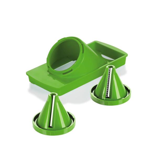 nicer dicer smart julietti set 3tlg nicer dicer smart nicer dicer schneidger te genius. Black Bedroom Furniture Sets. Home Design Ideas