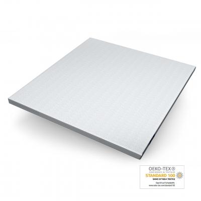 eazzzy | Matratzentopper 200 x 220 cm